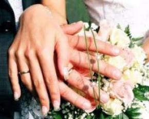 В каком возрасте нужно выходить замуж
