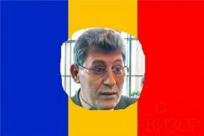 В бедности Молдовы виновата Россия, - исполняющий обязанности президента страны