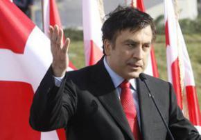 Грузія і Молдова мають намір відродити ГУАМ. Україну може замінити Білорусь