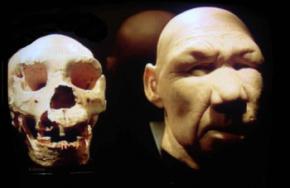 Предки людини були канібалами, - вчені