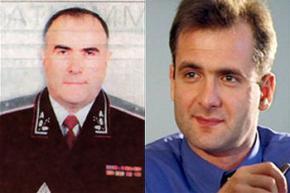 Пукач указал на Кравченко