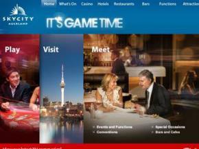 Житель Новой Зеландии запретил казино выплачивать ему выигрыш