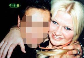 25-річна британка за 9 років мала сексуальні стосунки з 5 тисячами чоловіків.