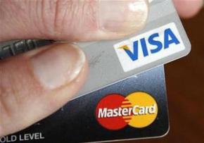 У Ніцці за запитом США заарештували українського хакера, який торгував краденими даними з кредиток