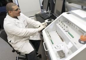 Ученые научились восстанавливать поврежденные ткани спинного мозга