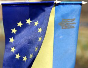 Украина объединится с энергетиками Западной Европы