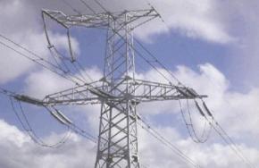 Польша готова закупать электроэнергию в Украине