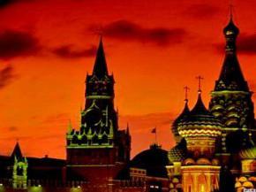 Европа рассказала, почему не любит Россию