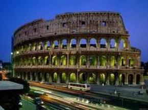 В Риме начались дни украинской культуры