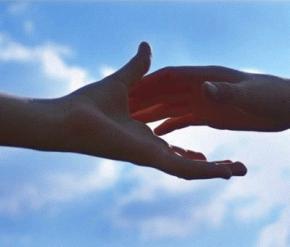 Виявлено ген, що змушує людей допомагати іншим
