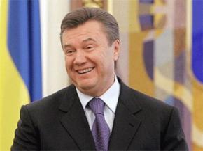 Президент обіцяє, що українці не будуть блукати світом