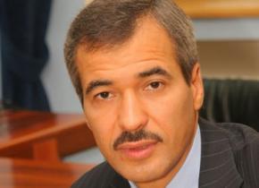 У виконуючого обов'зки мера Запоріжжя вкрали телефон за 12 тис. грн