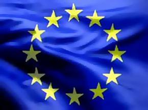 Албанія і Чорногорія можуть увійти до Євросоюзу