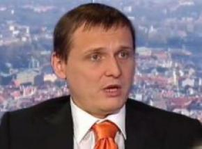 У Чехії міністра транспорту позбавили водійських прав за порушення