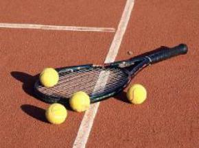 Украинские теннисисты улучшили свои позиции в ТОП-100 рейтинга ATP
