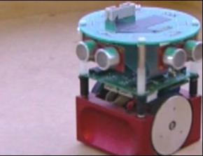 Британский ученый вырастил живой мозг для роботов из нейронов крысы