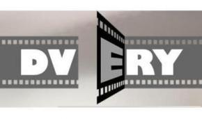 На Рівненщині розпочався Всеукраїнський фестиваль молодого аматорського кіно «DVERY»