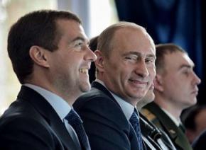 Росія змушувала Азербайджан та інших не визнавати Голодомор геноцидом українців