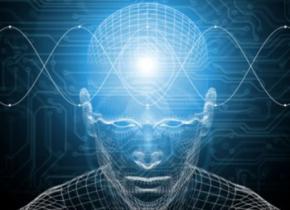 Вчені знайшли спосіб підвищити математичні здібності людини