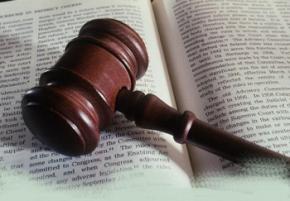 Украина снова проиграла два дела в Европейском суде по правам человека