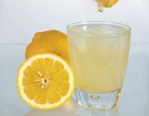 5 корисних напоїв для імунітету холодною осінню