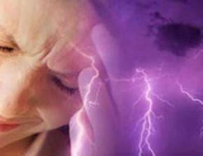 Как выжить в магнитную бурю?