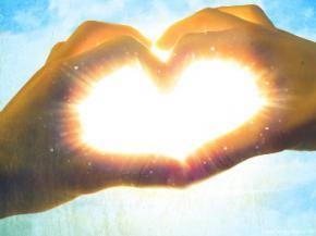 Про що свідчить біль у серці