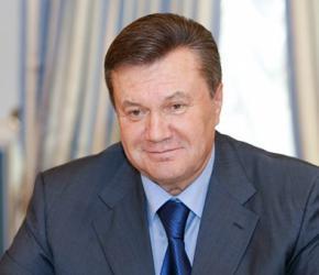 БЮТ: Янукович - головне гальмо на шляху до Евросоюзу