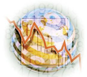 Упрощение лицензирования приведет в Украину инвесторов,- эксперты