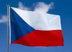 Украинская мафия оккупировала посольство Чехии