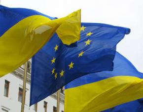 ЄС узгодив План дій зі скасування віз для України