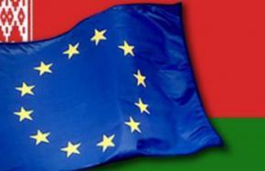 ЕС обещает Беларуси 3 млрд. евро за честные выборы