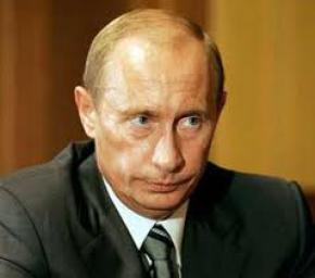 Путину предрекли скорое свержение: