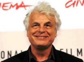 Неделю итальянского кино в Киеве откроет Микеле Плачидо