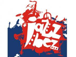 Фестиваль Jazz Bez  поєднає тринадцять міст України та Польщі