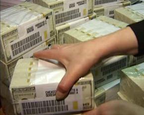 Украина в 2011-м получит $ 5 млрд прямых иностранных инвестиций
