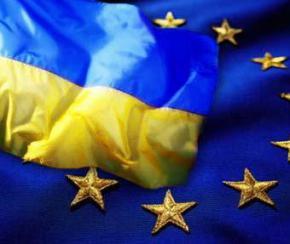ЕС выделил Украине 12 млн. евро на развитие торговли