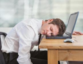 Как избавиться от усталости?