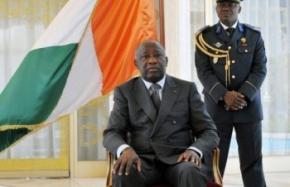 Президент Кот-д'Ивуара: США и Франция готовили мое свержение
