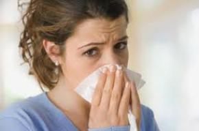 Два способи для швидкого лікування від простуди