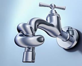 Як заощадити на воді та газі?