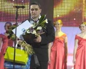 Українці завоювали п'ять нагород на ЧС з армрестлінгу