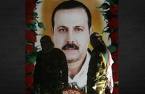 ОАЕ приховували імена ізраїльських вбивць лідера ХАМАСу