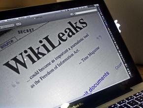 Wikileaks: Справу про загибель Тараса Процюка закрили під тиском США