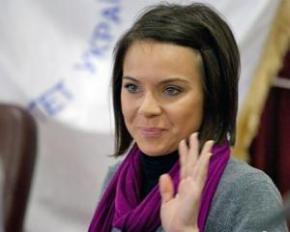Лилия Подкопаева гордится своими детьми