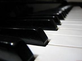 Компьютерная музыка вызывает меньше чувств, - ученые