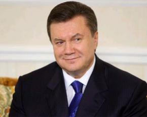 Головне завдання української дипломатії - євроінтеграція