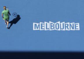 Украинок на Australian Open больше не осталось