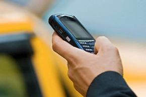 Мобильные операторы Украины снизили тарифы на роуминг в СНГ