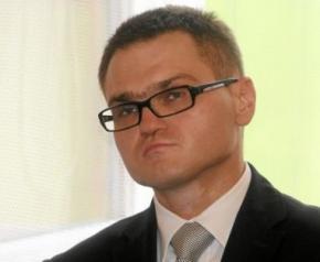 Туман под Смоленском распылили русские - польский адвокат
